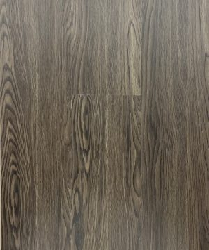 Toasted Oak WPC Vinyl