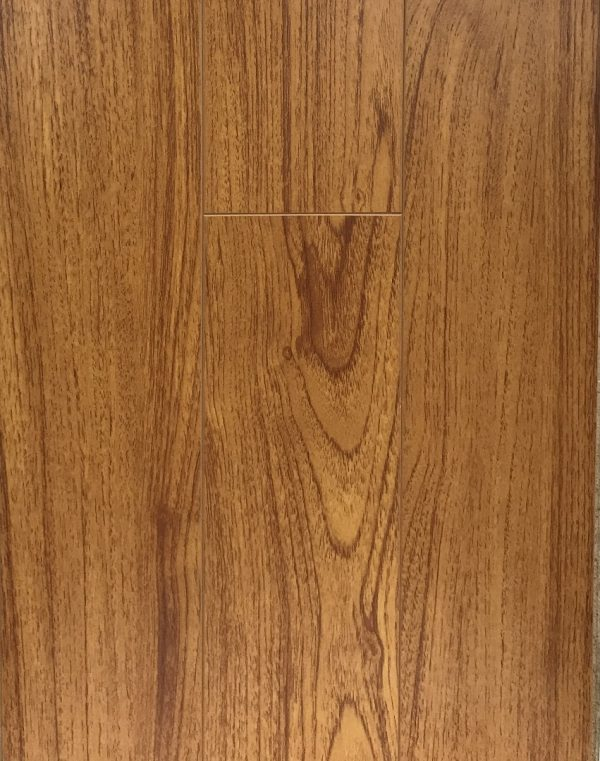 Gunstock Oak Laminate NAF