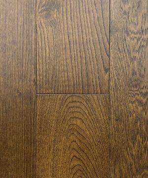 Birmingham European Oak
