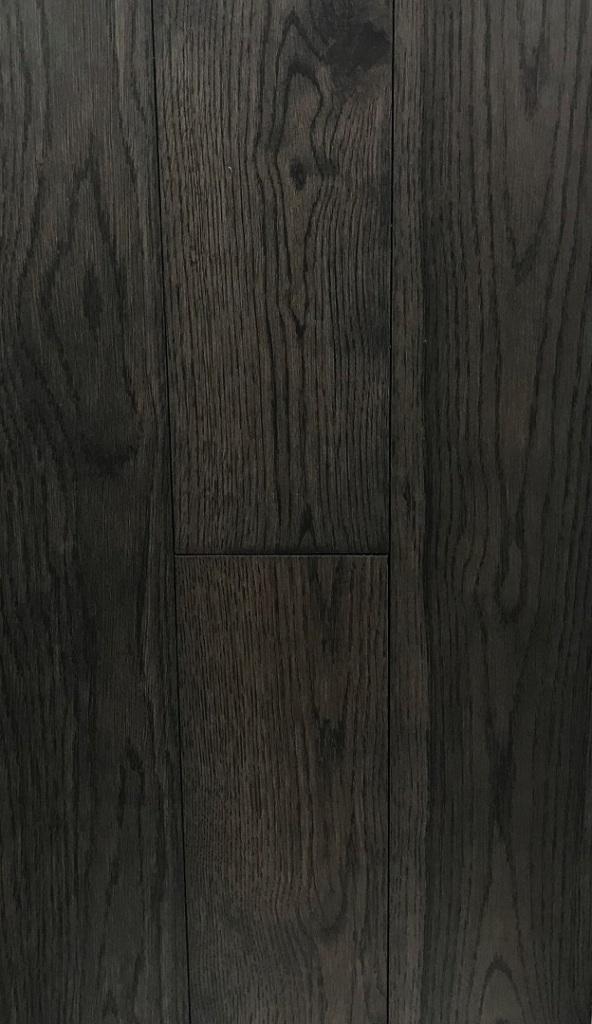 Charcoal Oak HS
