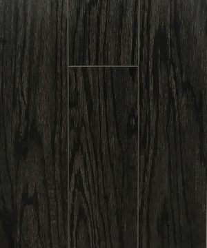 Pewter Laminate