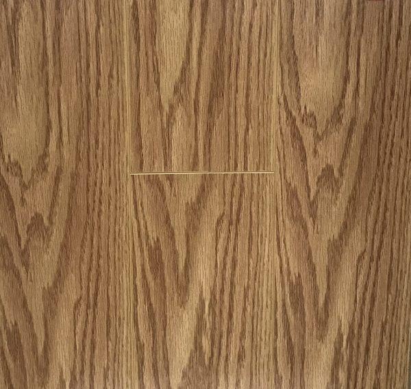 Oak Natural Laminate