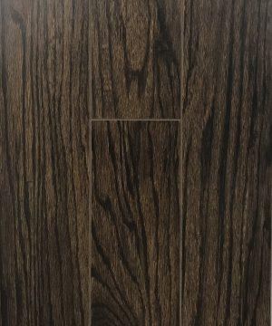 Walnut Oak Laminate NAF