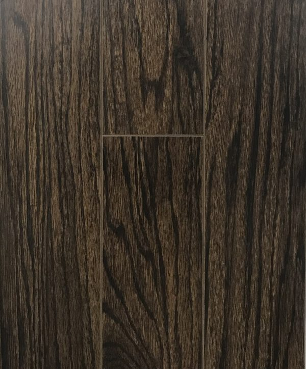Walnut Oak Laminate NAF
