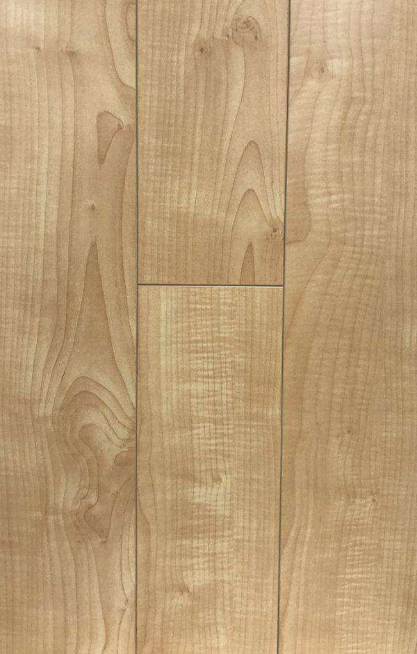Maple Natural Laminate