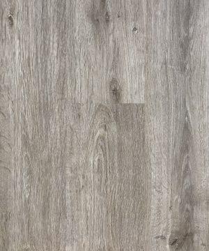 Click Vinyl Desert Sand NAF
