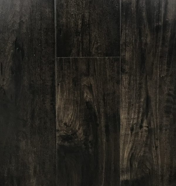 Dark Maple Laminate Infiniti