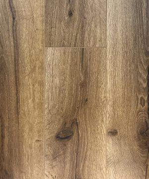 Rustic Hickory Laminate Infiniti