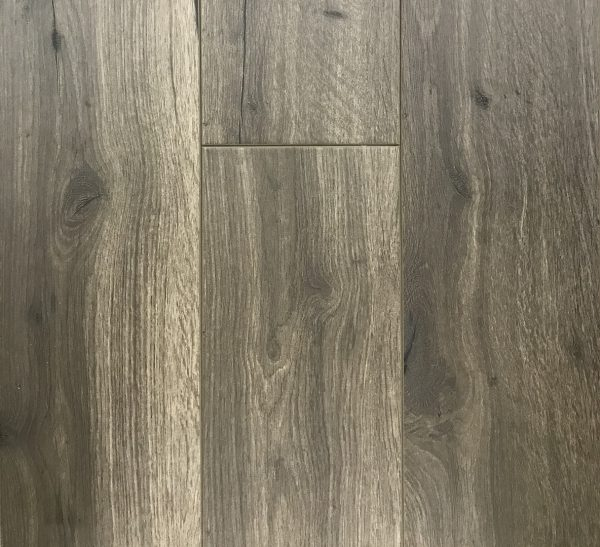 Dark Cloud Laminate Infiniti