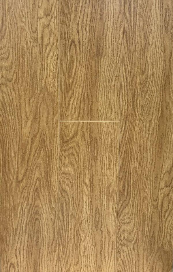 Natural Oak Laminate