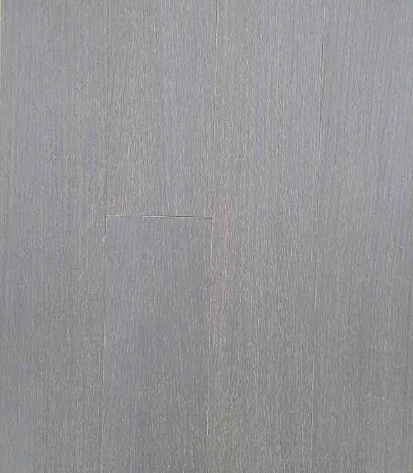 TORLYS STONYBROOK GREY