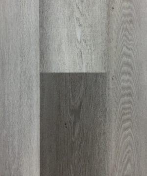 WOOD LOOK VINYL FLOORING 5MM (BARRIE) With Underlay