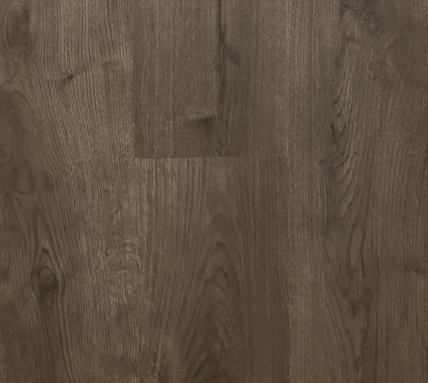 WOOD LOOK VINYL FLOORING 5MM (DURHAM) With Underlay