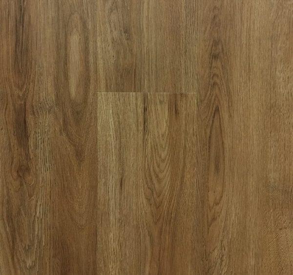 WOOD LOOK VINYL FLOORING 8MM (Oak Spice)