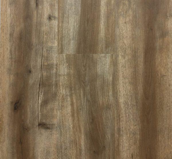 WOOD LOOK VINYL FLOORING 8MM (Caramel Mist)