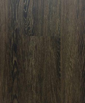 WOOD LOOK VINYL FLOORING 8MM (Brown Bear)