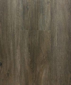 WOOD LOOK VINYL FLOORING 8MM (Brown Stone)