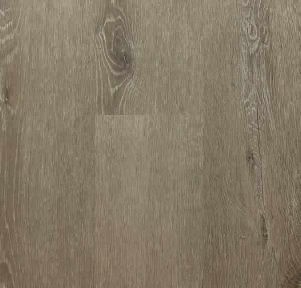 WOOD LOOK VINYL FLOORING 5MM (MIDLAND) With Underlay