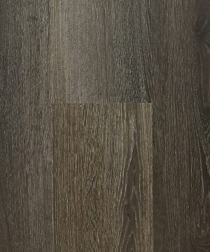 WOOD LOOK VINYL FLOORING 5MM (MUSKOKA) With Underlay