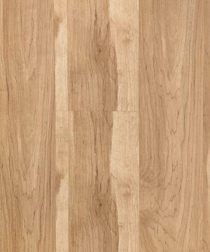 WOOD LOOK VINYL FLOORING 8MM (Maple Sugar)