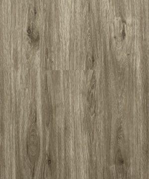 WOOD LOOK VINYL FLOORING 6MM (Pebble Grey)