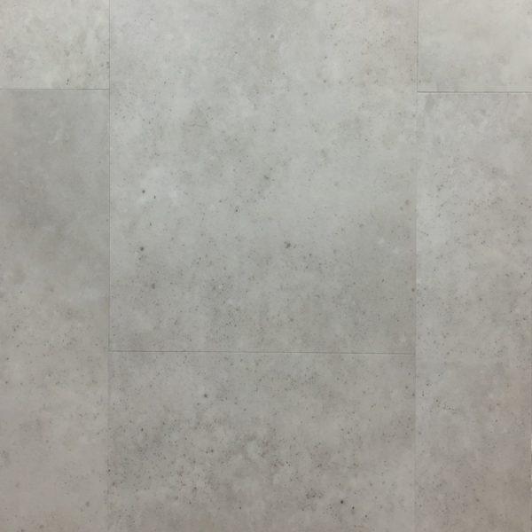 TILE LOOK VINYL FLOORING 4.5MM (Premium Beige Marble)
