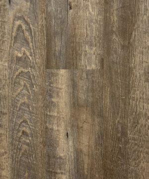 WOOD LOOK VINYL FLOORING 6MM (Reclaimed Timber)