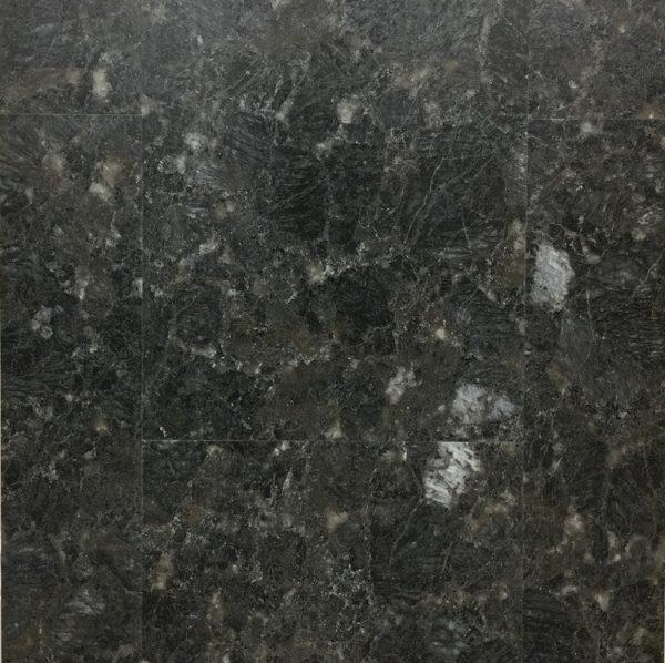 TILE LOOK VINYL FLOORING 4.5MM (Saint Lauarent Marble)