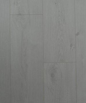 TORLYS PALOMA OAK(TL-30506)